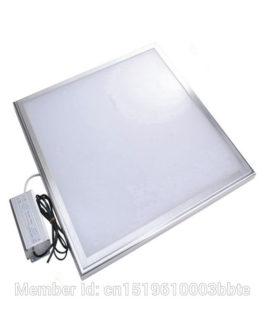 4PCS 100-110LM/W 300*300 300*600 300*1200 595*595 600*1200 600*600 LED Panel 600×600 300×300 300×600 300×1200 595×595 600×1200